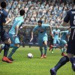 FIFA 15 Pobierz