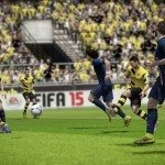 Download FIFA 15 zainstaluj na pc