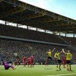FIFA 15 do pobrania