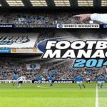 Football Manager 2014 Pobierz