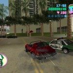 Grand Theft Auto: Vice City zainstaluj na PC