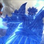 Pobierz Naruto Shippuden Ultimate Ninja Storm Revolution