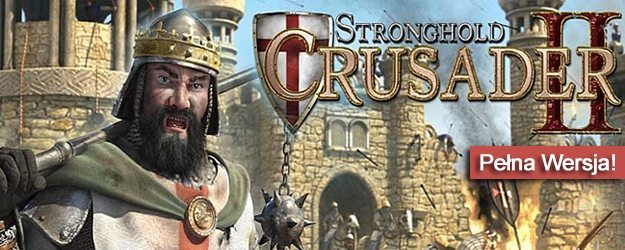 Stronghold Crusader 2 Download