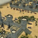 Download Stronghold Crusader 2