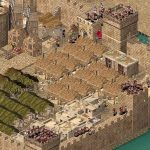 Download Stronghold Crusader HD Extreme