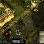 Download Wasteland 2