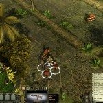 Wasteland 2 Download