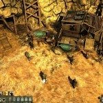Wasteland 2 PC Download