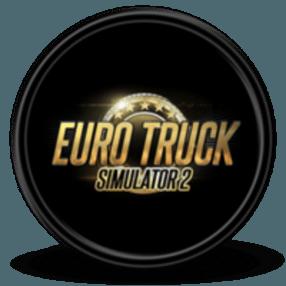euro truck simulator 2 pobierz