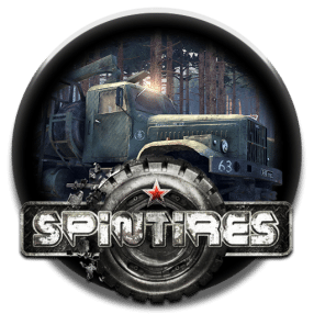 zainstaluj Spintires download