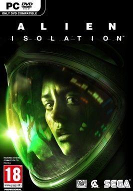 Alien: Isolation Pobierz