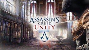 Assassin's Creed Unity pobierz