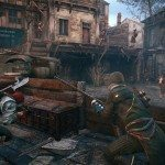 Assassin's Creed Unity instalacja .zip