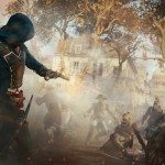 Download Assassin's Creed Unity