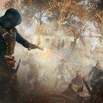 zainstaluj Assassin's Creed Unity