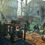 Assassin's Creed Unity Pobierz