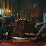 Pobierz Assassin's Creed Unity