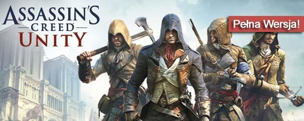 Assassins Creed pobierz