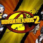 Borderlands 2 Pobierz za darmo