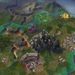 Sid Meier's Civilization: Beyond Earth chomikuj