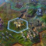 Sid Meier's Civilization: Beyond Earth download