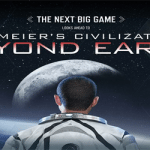 Civilization Beyond Earth Pobierz