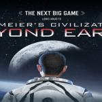 Civilization Beyond Earth Pobierz