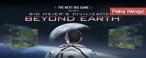 Downloaduj Civilization Beyond Earth