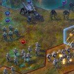 Sid Meier's Civilization: Beyond Earth zainstaluj