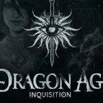 Dragon Age Inkwizycja Pobierz