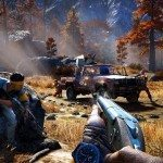 Far Cry 4 PC Download