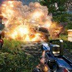 Far Cry 4 Pobierz pełna wersja