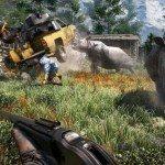 Pobierz Far Cry 4