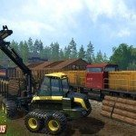 Farming Simulator 15 do pobrania