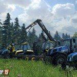 Download Farming Simulator 15