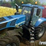 Farming Simulator 15 torrent free