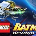 LEGO Batman 3 Beyond Gotham Pobierz