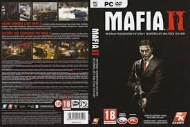 pobieraj u nas Mafia 2