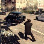 Mafia II zainstaluj na PC