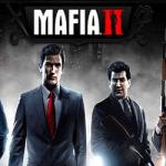 Mafia 2 Pobierz