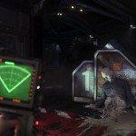Alien: Isolation chomikuj