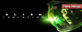 alien izolation download