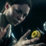 Alien: Isolation download