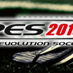 Pro Evolution Soccer 2015 Pobierz pelna wersja