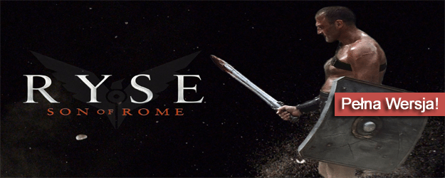 Ryse son of rome Download