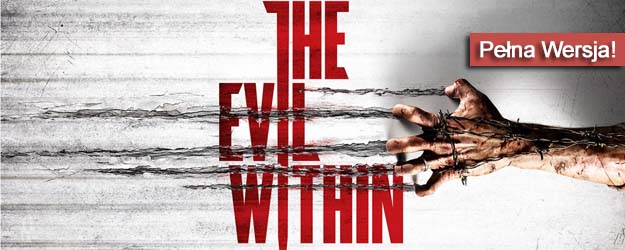 The Evil Within do pobrania