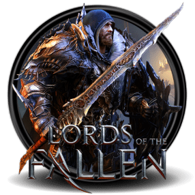 download lords of the fallen obrazek