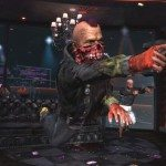 Pobierz Max Payne 3
