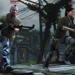 Download Max Payne 3