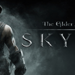 The Elder Scrolls V Skyrim Download